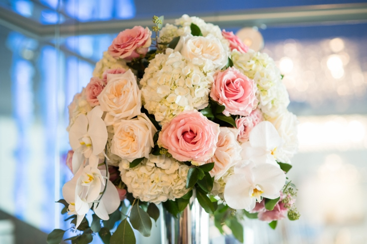 sophisticated floral designs portland oregon wedding florist Nines Hotel (9).jpg