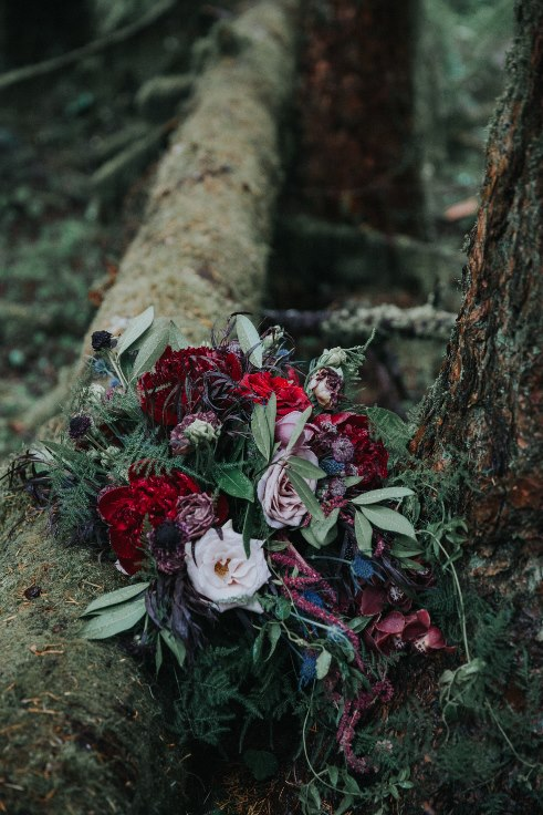 sophisticated floral designs portland oregon wedding florist (2) (491x736).jpg
