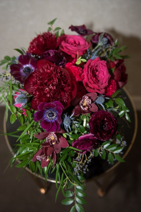 sophisticated floral designs portland oregon wedding florist (3).jpg