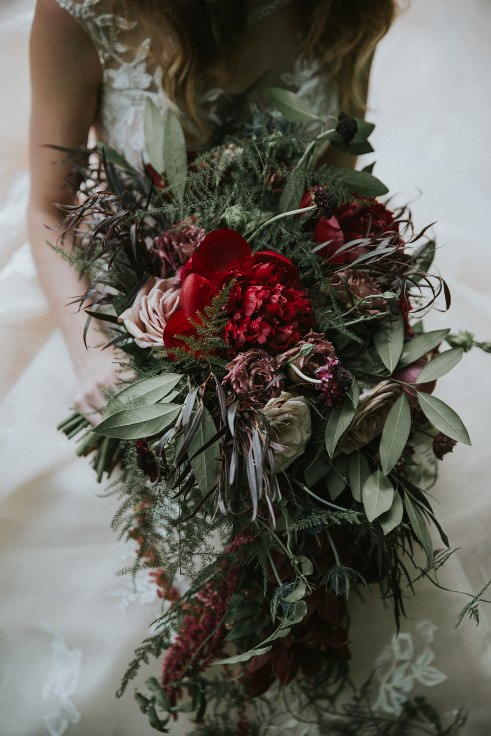 sophsiticatedfloral designs portland oregon wedding florist dark moody wedding flowers bridal bouquet (1) (491x736).jpg