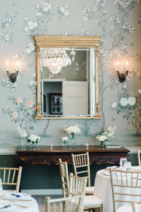 sophisticated floral  bridal bliss baby shower floral design Lauryn_Kay_Photography_Portland_Waverley_country club (4) (491x736).jpg