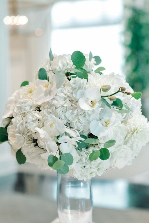 sophisticated floral  bridal bliss baby shower floral design Lauryn_Kay_Photography_Portland_Waverley_country club (28) (491x736).jpg
