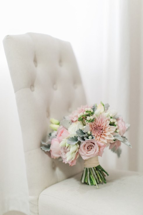 sophisticated floral designs portland oregon wedding florist blush pink dahlia wedding (15) (491x736).jpg