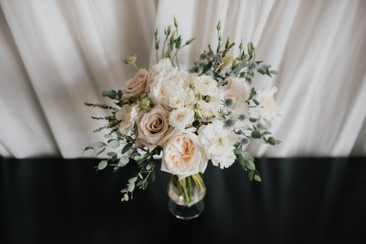 sophisticated floral designs portland oregon wedding florist  (2) (736x491).jpg