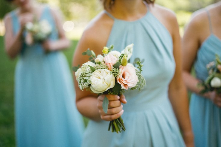 sophisticated floral designs portland oregon wedding florist blush and blue wedding flowers  (2) (735x490).jpg