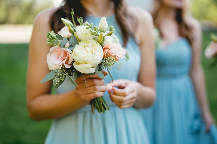 sophisticated floral designs portland oregon wedding florist blush and blue wedding flowers  (4) (735x490).jpg