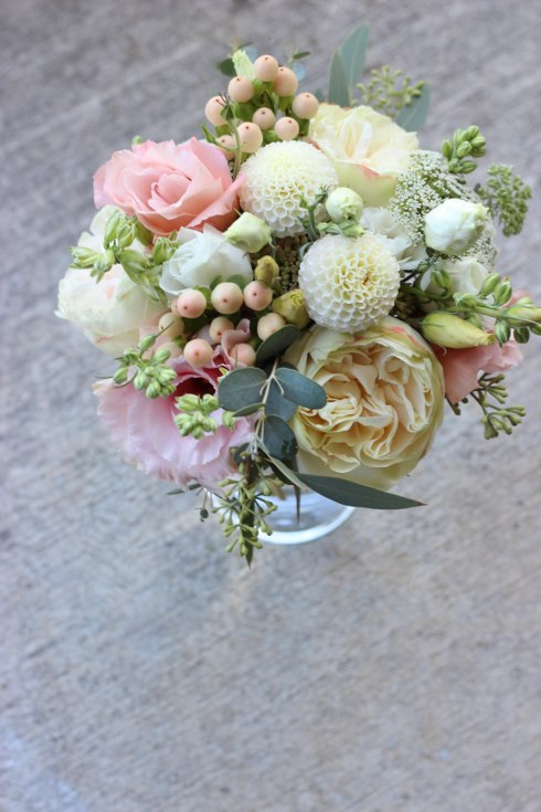 sophisticated floral desigs portland oregon wedding florist blush wedding flowers (8) (490x735).jpg