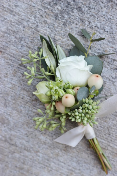 sophisticated floral desigs portland oregon wedding florist blush wedding flowers (9) (490x735).jpg