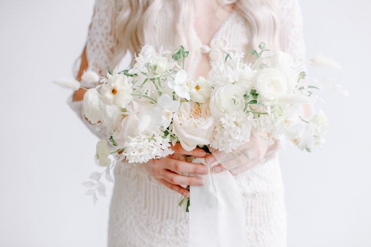 sophisticated floral designs portland oregon wedding florist spotted still photography boho modern fine art pampas  grass bleached flowers (9) (735x490).jpg