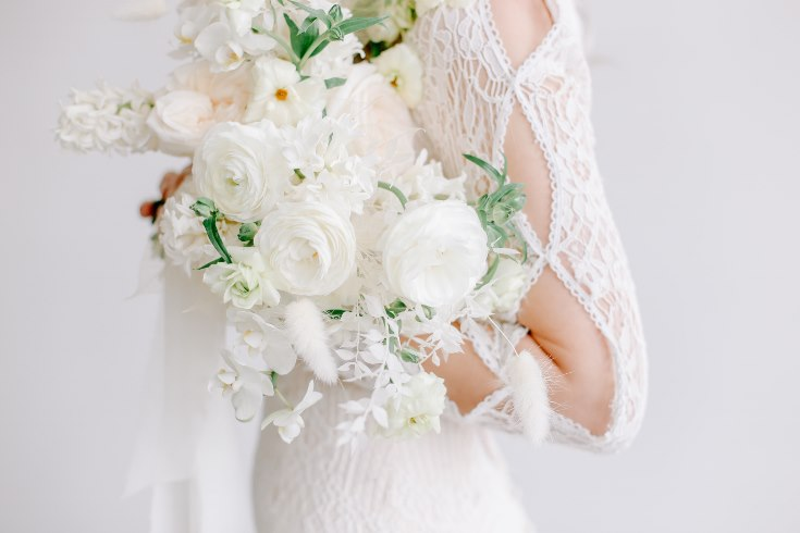 sophisticated floral designs portland oregon wedding florist spotted still photography boho modern fine art pampas  grass bleached flowers (113) (735x490).jpg