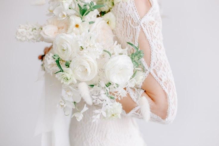 sophisticated floral designs portland oregon wedding florist spotted still photography boho modern fine art pampas  grass bleached flowers (113) (735x490).jpg