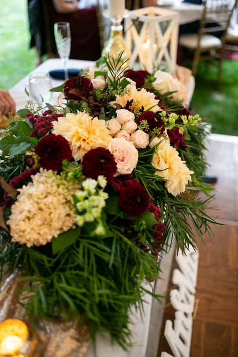 sophsiticated floral designs portland oregon wedding florist riverview restaurant (8) (490x735).jpg