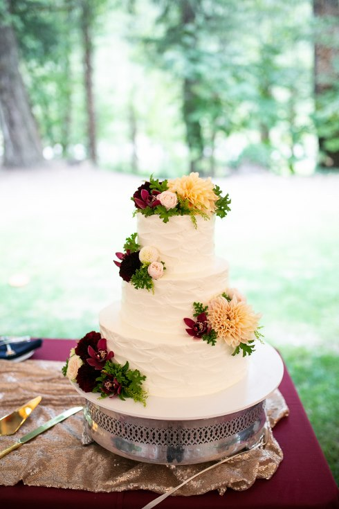 sophsiticated floral designs portland oregon wedding florist riverview restaurant (2) (490x735).jpg