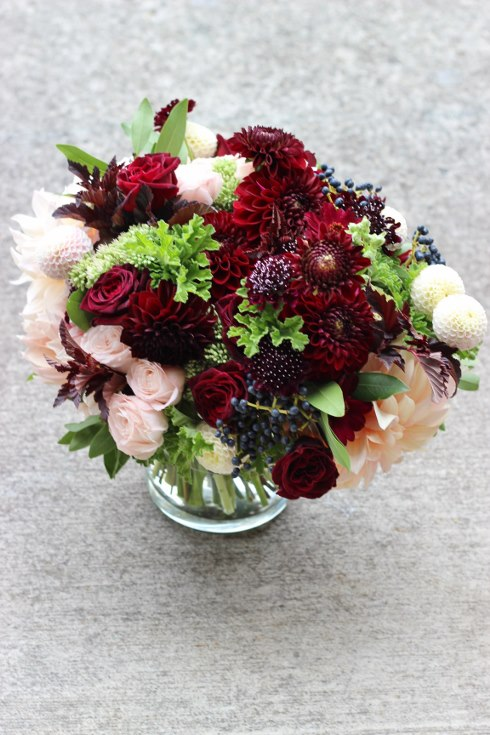 sophisticated floral designs portland oregon wedding florist (7) (490x735).jpg