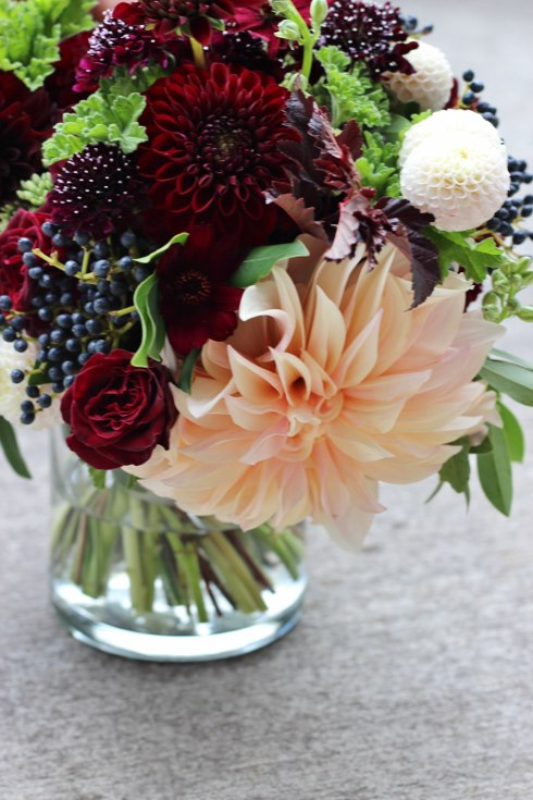 sophisticated floral designs portland oregon wedding florist (6) (490x735).jpg