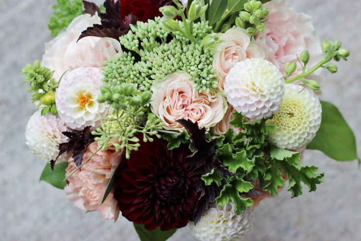 sophisticated floral designs portland oregon wedding florist (4) (735x490).jpg