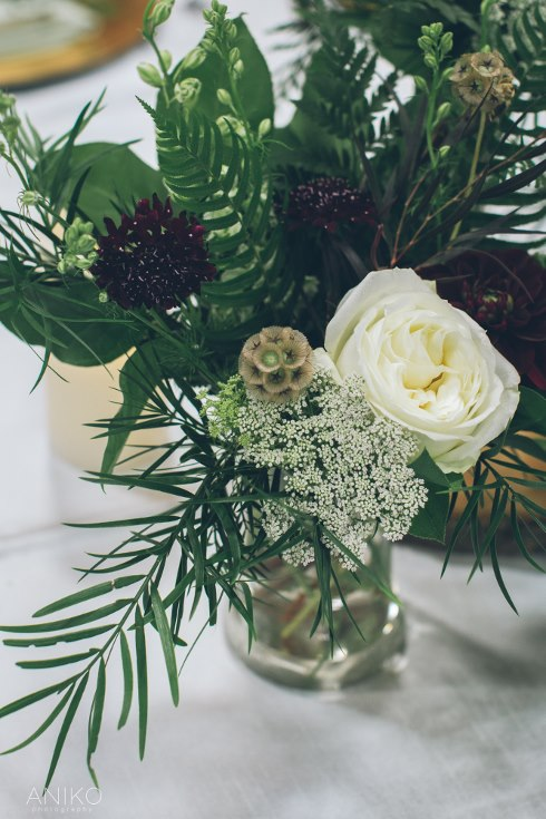 world-forestry-center-wedding-aniko-sophisticated floral designs portland oregon wedding florist woodland wedding (17) (490x735).jpg