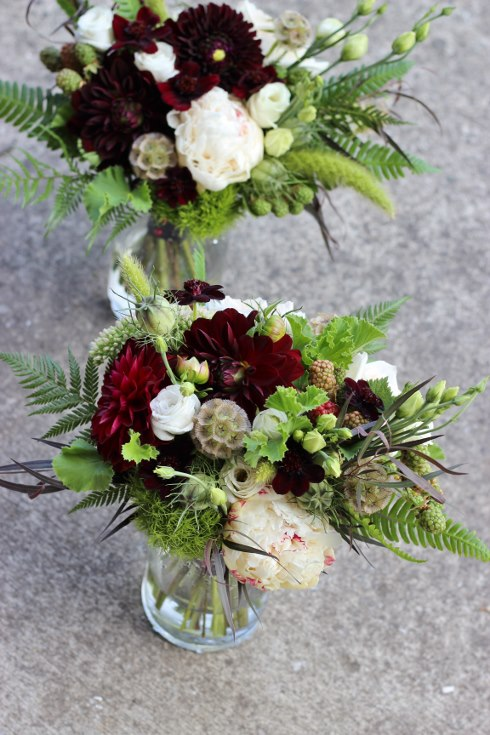 world-forestry-center-wedding-sophisticated floral designs portland oregon wedding florist woodland wedding (3) (490x735).jpg