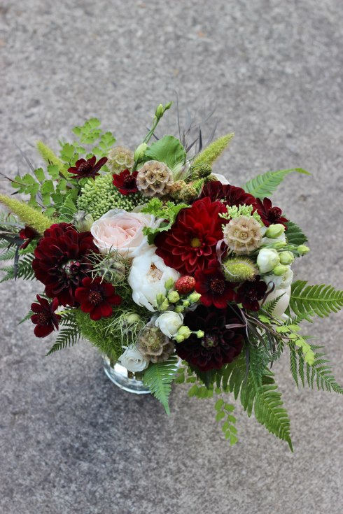 world-forestry-center-wedding-sophisticated floral designs portland oregon wedding florist woodland wedding (5) (490x735).jpg