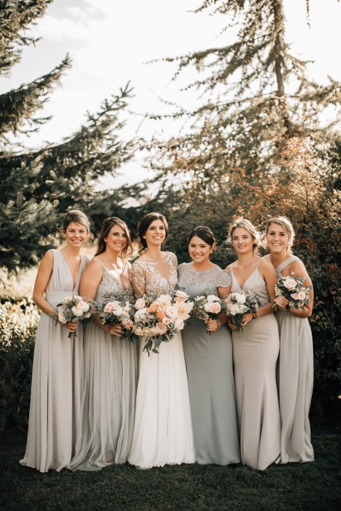 sophisticated floral designs portland oregon wedding florist mt hood organic farms bethany small photography oaks pioneer chapel  (53).jpg
