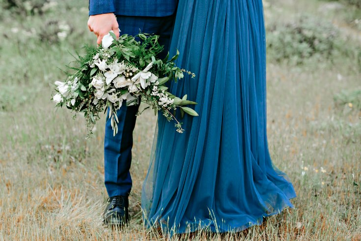 sophisticated floral designs portland oregon wedding florist columbia river gorge engagement photography bouquet  (15).jpg