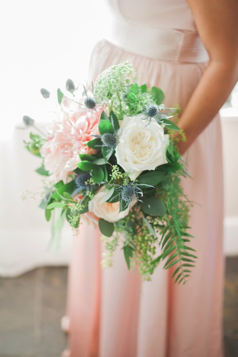 sophisticated floral designsp portland oregon wedding florist urban studio blush and greenery (19) (490x735).jpg