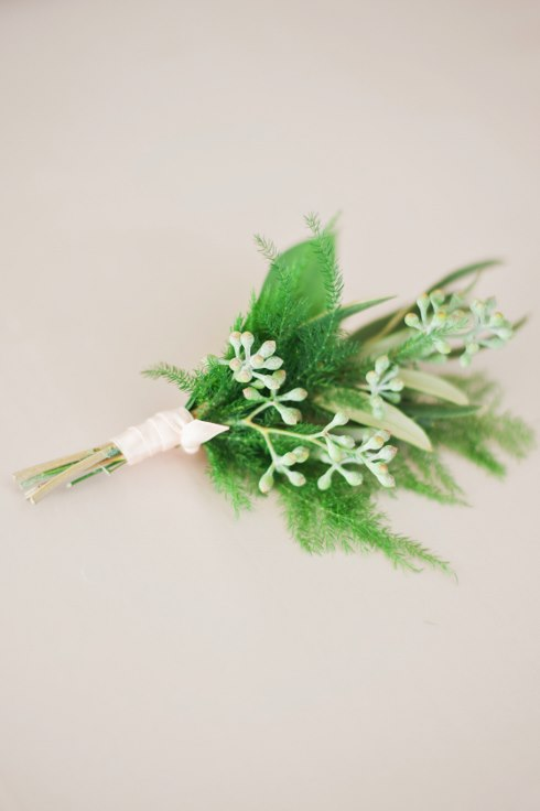 sophisticated floral designsp portland oregon wedding florist urban studio blush and greenery (21) (490x735).jpg