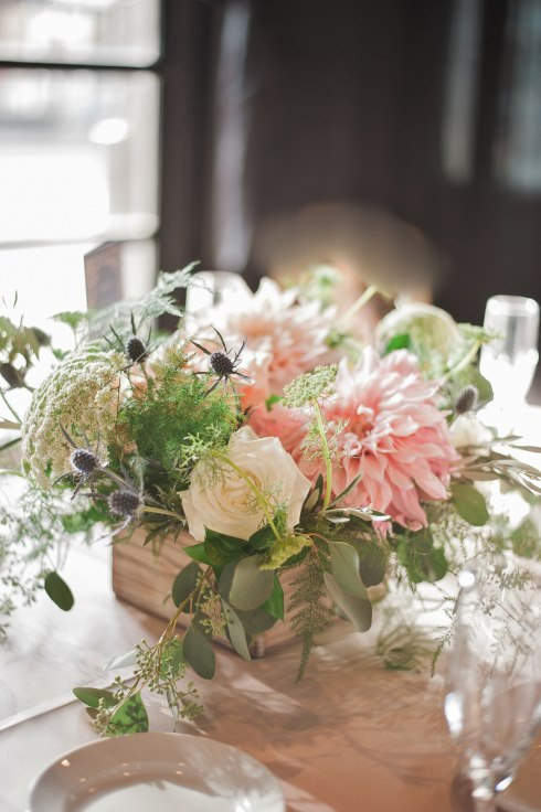 sophisticated floral designsp portland oregon wedding florist urban studio blush and greenery (24) (490x735).jpg