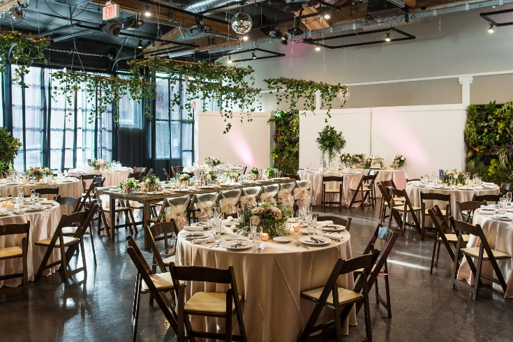 sophisticated floral designsp portland oregon wedding florist urban studio blush and greenery (37) (490x735).jpg