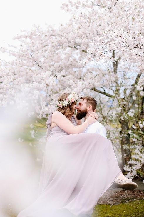 sophisticated floral designs portland oregon wedding florist floral crown halo head wreath blush mauve spotted stills photography (37) (490x735).jpg