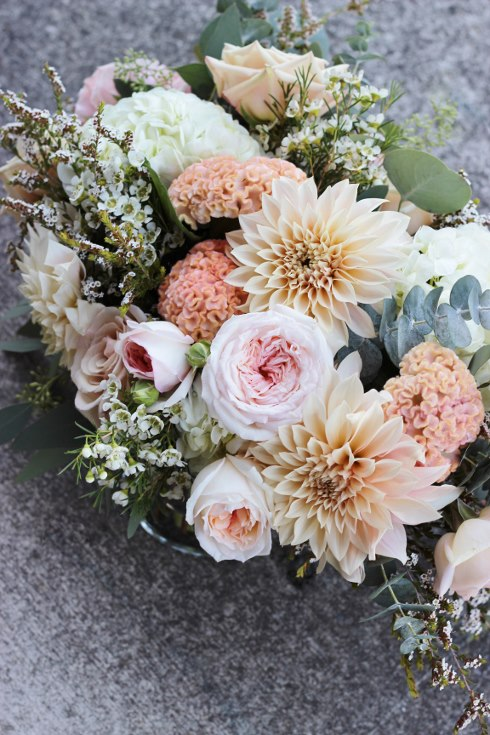 sophisticated floral designs portland oregon wedding florist blush pink flowers  dahlia garden rose (5) (490x735).jpg