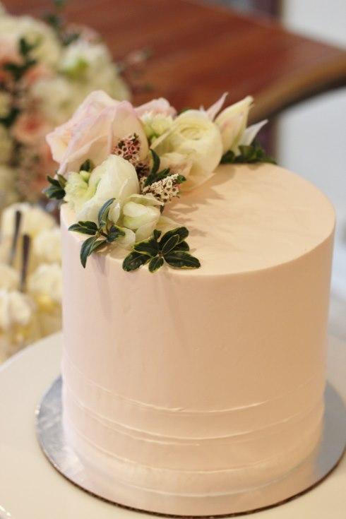 sophisticated floral designs portland oregon wedding event florist baby shower bridal shower flowers cake flowers