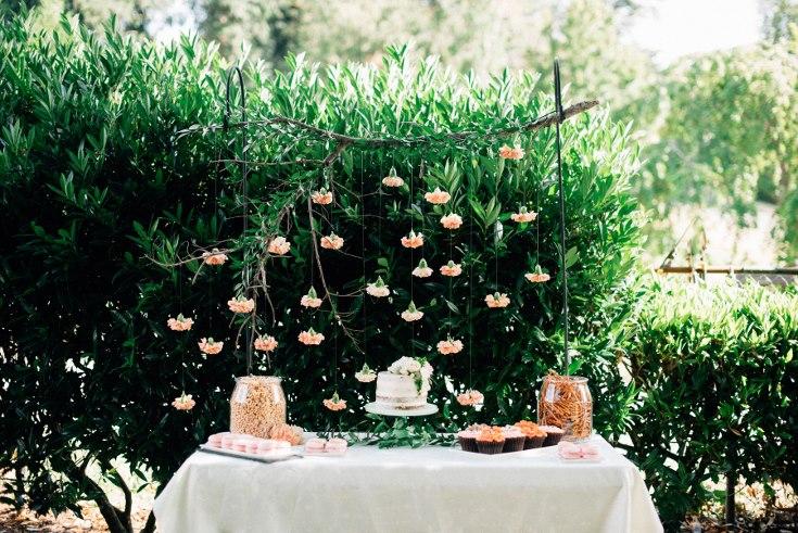 sophisticated floral designs portland oregon wedding florist  (5) (735x491).jpg