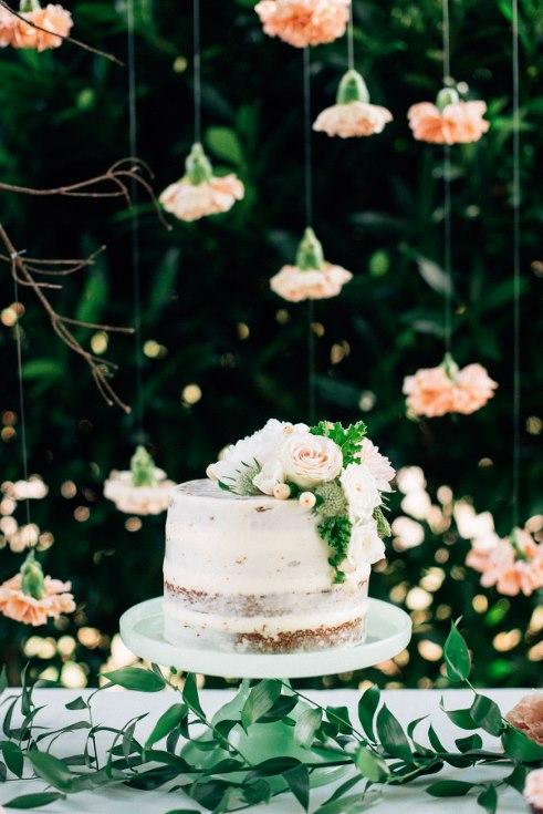 sophisticated floral designs portland oregon wedding florist  (6) (491x735).jpg