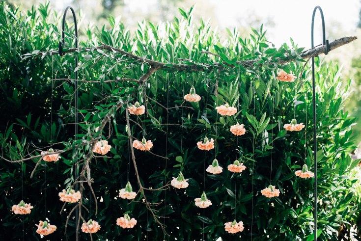 sophisticated floral designs portland oregon wedding florist  (9) (735x491).jpg