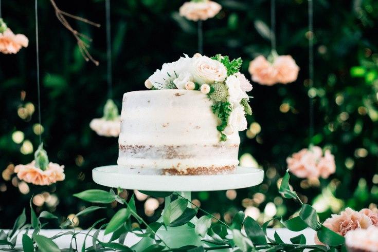 sophisticated floral designs portland oregon wedding florist  (17) (735x491).jpg