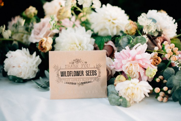 sophisticated floral designs portland oregon wedding florist  (20) (735x491).jpg
