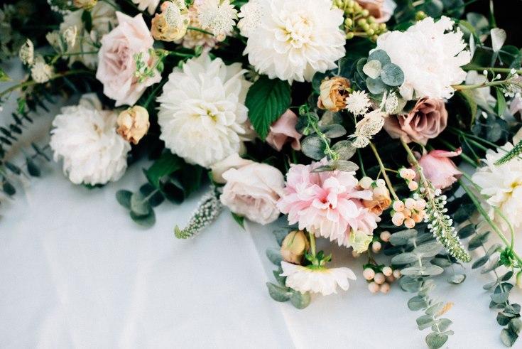 sophisticated floral designs portland oregon wedding florist  (22) (735x491).jpg