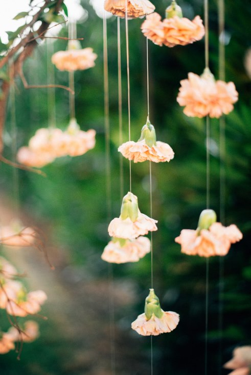 sophisticated floral designs portland oregon wedding florist  (23) (491x735).jpg