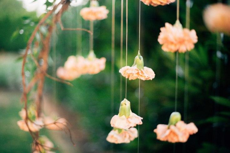 sophisticated floral designs portland oregon wedding florist  (25) (735x491).jpg