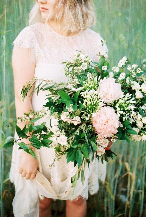 sophisticated floral portland oregon wedding florist peony bouquet (2).jpg