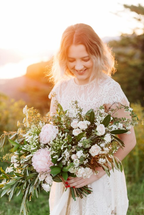 sophisticated floral portland oregon wedding florist peony bouquet (7).jpg