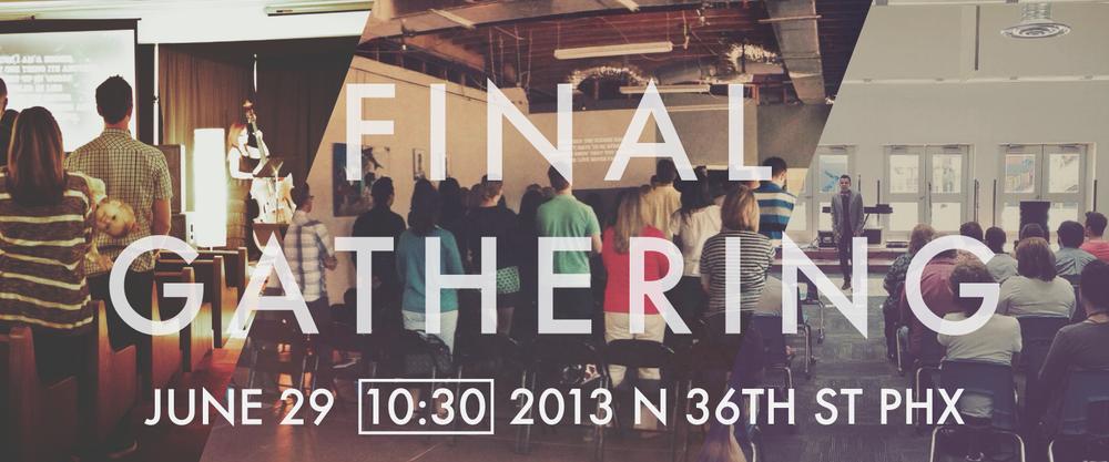 final-gathering-web-01.png