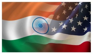 indo-us-flags.jpg