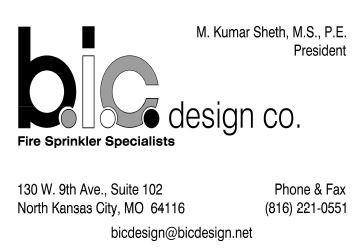 Bic Design Co.JPG