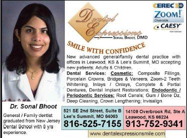 Dental  Expressions.JPG