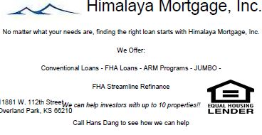 Himalaya Mortgage.JPG