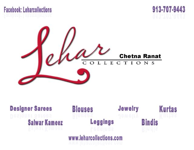 Lehar Collections.JPG