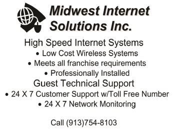 Midwest Internet Solutions.JPG
