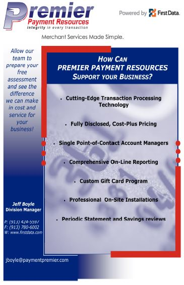 Premier Payment Resources.JPG